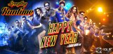 srk-deepika-happy-new-year-run-time-shorten-