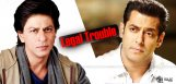 legal-trouble-for-sharukh-salman-for-bigboss-show