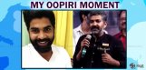 ss-karthikeya-reveals-his-oopiri-moment