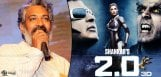 director-ss-rajamouli-tweet-about-rajini039-s-2O-r