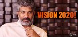 ss-rajamouli-dream-project-details-