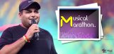 discussion-on-music-director-thaman-career