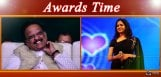 sp-balu-and-sunitha-to-recieve-music-awards