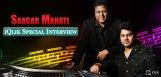 manisharma-son-sagar-mahati-jadoogadu-interview