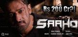 prabhas-saaho-movie-budget-details
