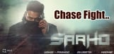 saaho-chase-fight-uae-details