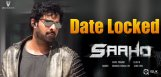 Shades-of-Saaho039-s-chapter-2-will-be-out-on-Marc