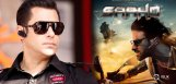 salman-khan-not-part-of-saaho