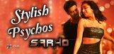 prabhas-shraddha-psycho-saiyaan-sensation