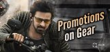 prabhas-saaho-promotion-swing