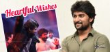 nani-wishes-prabhas-saaho-movie