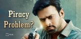 saaho-movie-piracy-problem