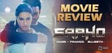 saaho-movie-review-rating