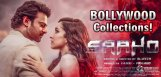 saaho-movie-bollywood-collections