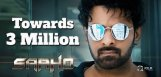 saaho-towards-three-million