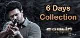 saaho-hindi-6days-collection