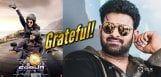 prabhas-thanks-behalf-saaho