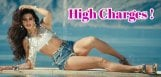 jacqueline-high-charges-saaho
