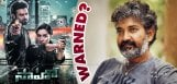 rajamouli-suggest-saaho-movie