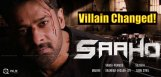 saaho-villain-changed-details