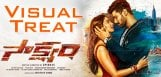 saakshyam-movie-story-details-
