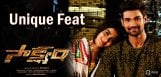 top-five-singers-singing-in-saakshyam-movie