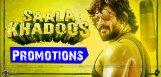 saala-khadoos-movie-promotion-details