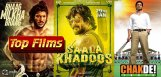sports-based-movies-on-indian-screen