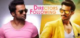 sachiin-joshi-kumaraswamy-got-great-following