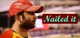 sachiin-j-joshi-nailed-it-in-ccl-5-matches