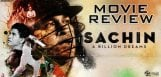 sachin-a-billion-dreams-review-sachintendulkar