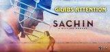 discussions-on-sachin-a-billion-dreams-trailer
