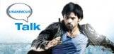 sai-dharam-tej-performance-review-in-his-new-film