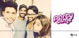 regina-posted-sai-dharam-tej-birthday-images