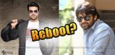 old-songs-remake-by-sai-dharam-tej-ram-charan