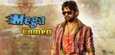 sai-dharam-tej-in-krishna-vamsi-movie