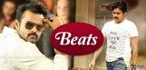 Sai-dharam-tej-beats-pawan-kalyans-agnyathavasi
