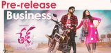 sai-dharam-tej-i-love-you-pre-release-business