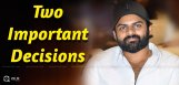 sai-dharam-tej-important-decisions-in-career