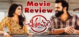 chitralahari-movie-review-and-rating