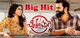 chitralahari-movie-is-a-decent-hit