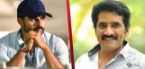 father-son-story-for-sai-dharam-tej-again