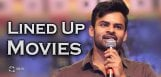 tej-experiments-with-typical-directors