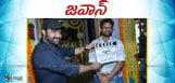 saidharamtej-bvsravi-jawan-film-launched-details
