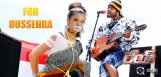 Sai-Dharam-Tej039-s-Rey-Release-date-Confirmed