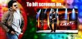 Sai-Dharam-Tej039-s-039-Rey039-all-set