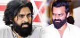 pawan-kalyan-may-produce-tej-s-movie