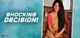 sai-pallavi-to-do-film-with-santhanam