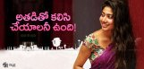 sai-pallavi-desires-to-work-with-suriya