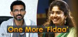 sai-pallavi-sekhar-kammula-film-on-cards